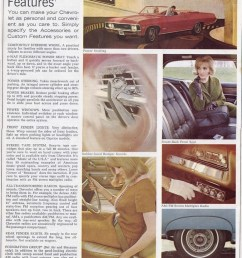 1289 1967 chevrolet 30 low res 1967 impala specs colors facts history and 1963 impala fuse box  [ 775 x 1024 Pixel ]