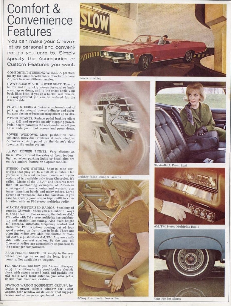 hight resolution of 1289 1967 chevrolet 30 low res 1967 impala specs colors facts history and 1963 impala fuse box