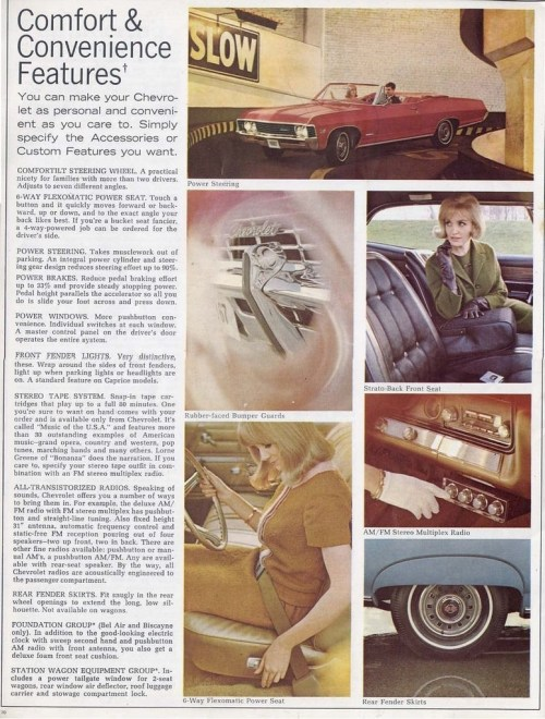 small resolution of 1289 1967 chevrolet 30 low res 1967 impala specs colors facts history and 1963 impala fuse box
