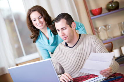 Consumer debt counseling