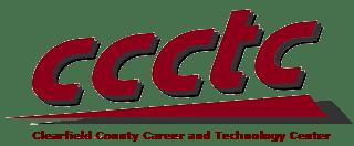 CCCTC