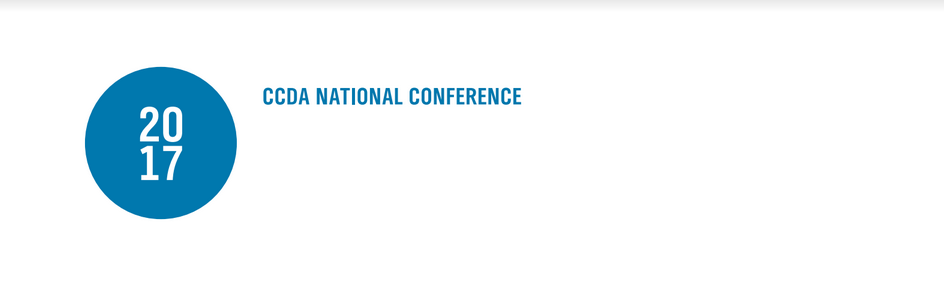 Conference Banner (.AI)