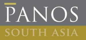 PANOS South Asia-Nepal
