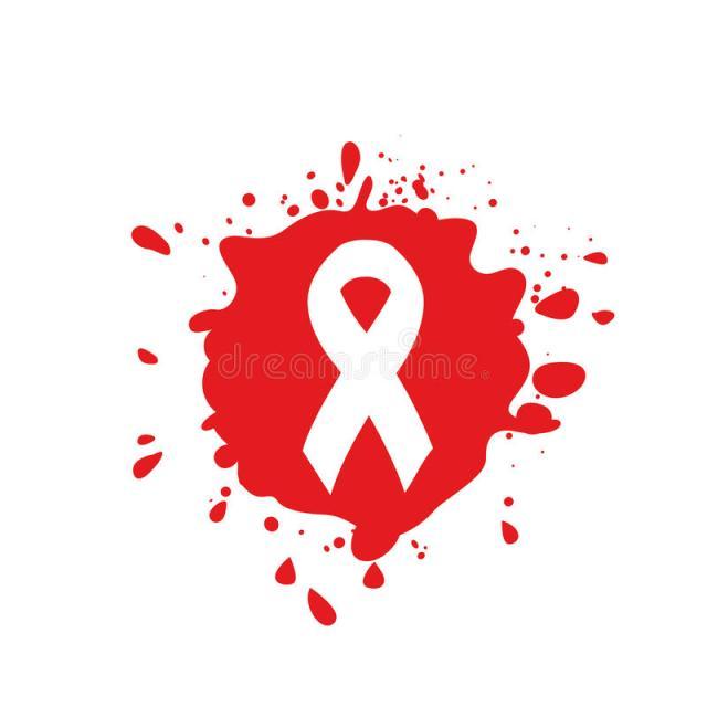 Stop AIDS Campaign-Thailand