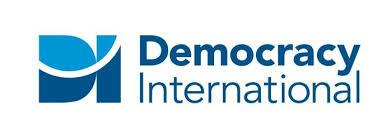 <strong>Democracy InternationalBangladesh</strong>