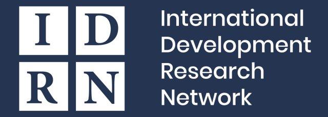 Development Research Network (D Net)