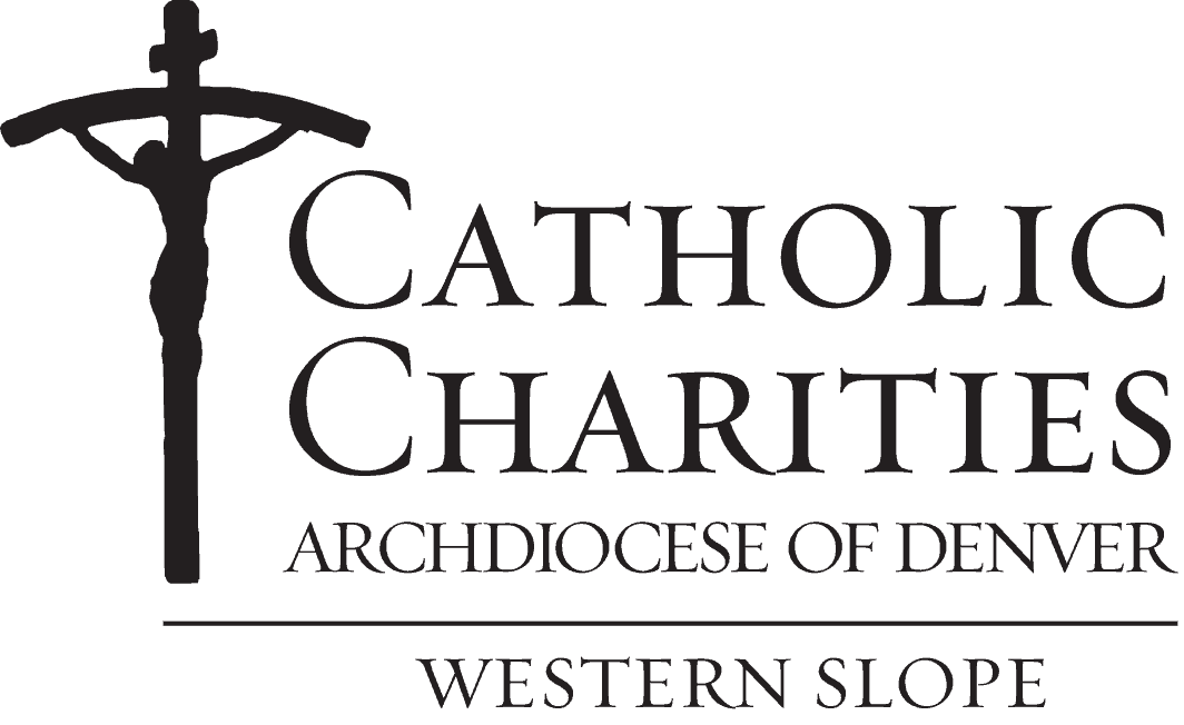 Early Childhood Education| Catholic Charities of Denver
