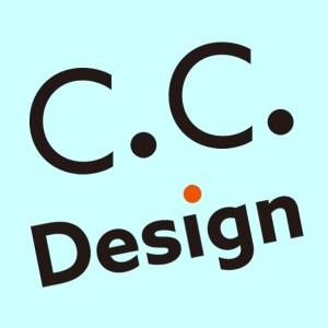 株式会社 C.C.デザイン アイコン