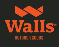 Walls Outdoor Logo