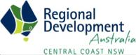 RDA Central Coast