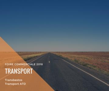 Transbestos Transport ATD