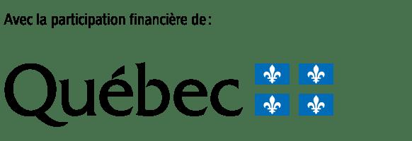 Logo_ServicesQC-aide_financiere