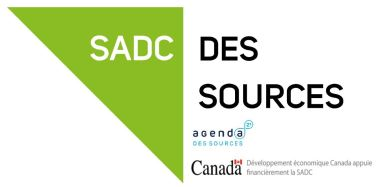SADC-DEC-Agenda-OFFICIEL