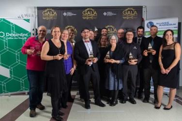 CCES-Gala-Reconnaissance-2018-gagnants