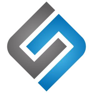 Logo CCES Carré pour icone