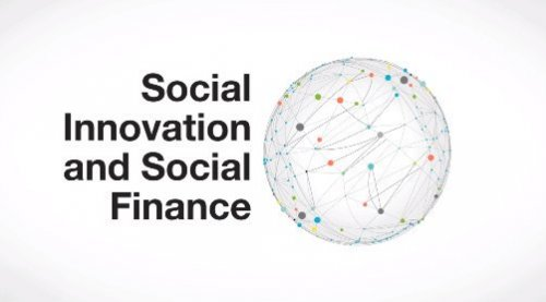 Participate now in the Social Innovation and Social