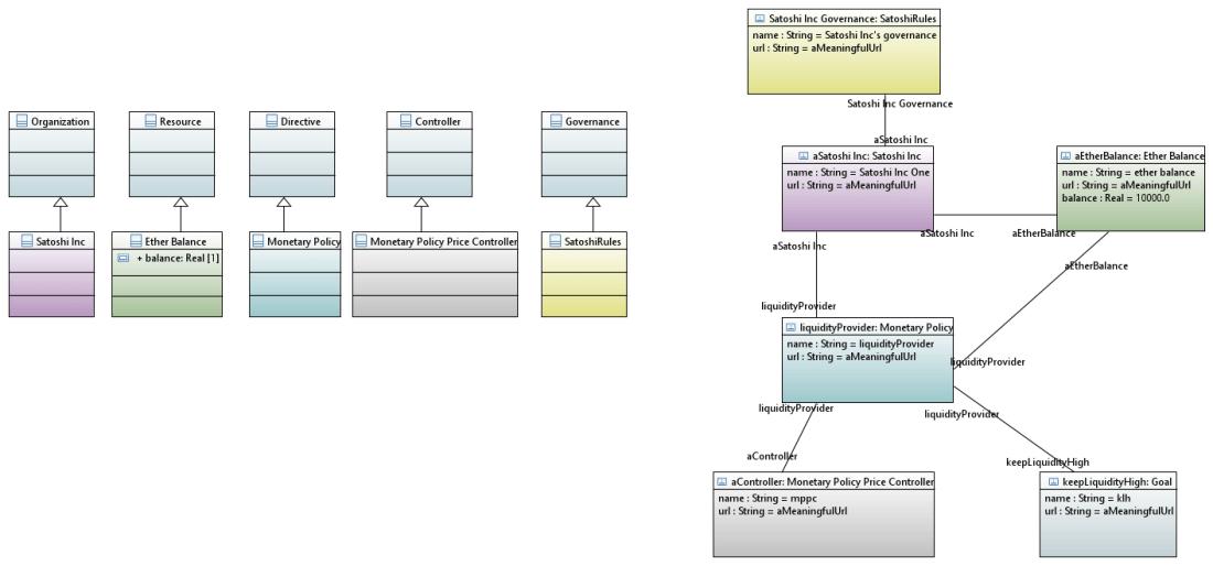 Figure 10.png