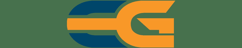 CCEG Blockchain UN Lab