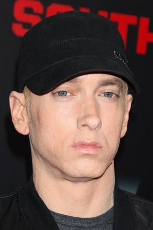 Eminem Age : eminem, Eminem, Wiki,, Biography,, Height,, Worth
