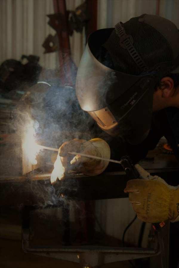 welders superior welding certifications cc engineers