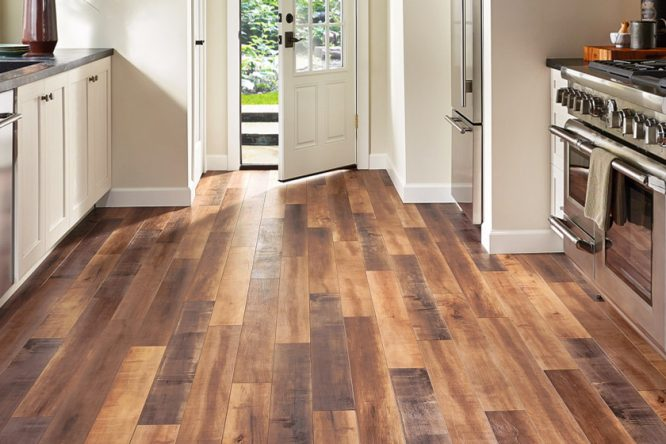 What you havent been told about laminate flooring  CCE l ONLINE NEWS