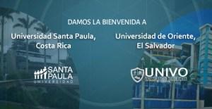 U Santa Paula: única universidad privada en Costa Rica perteneciente a la Unión de Universidades de América Latina (UDUAL)