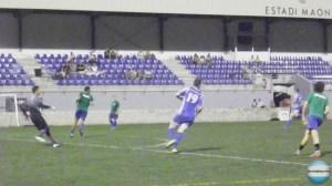 Foto: SportingDeportivo