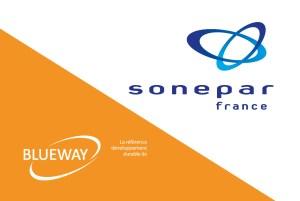 CCF filiale de Sonepar