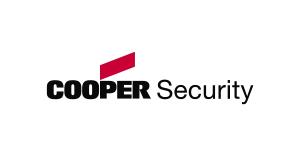 Cooper Security