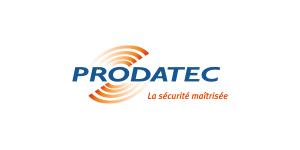 Prodatec