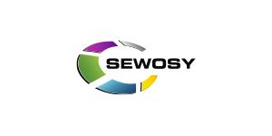 Semosy