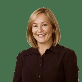Cathy Hope