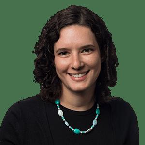 Karina Wagnerman