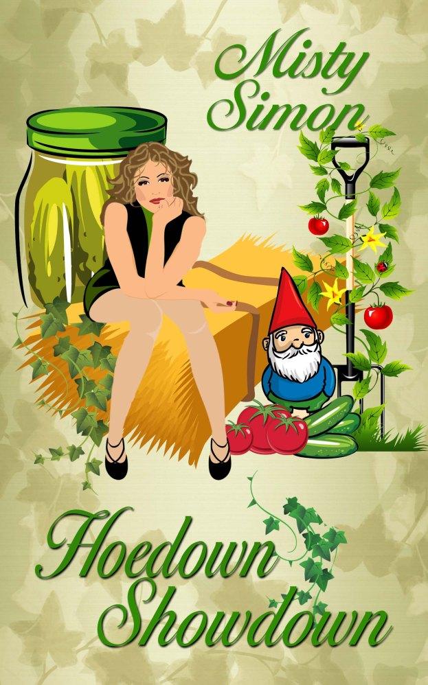HoedownShowdown_w11268_med
