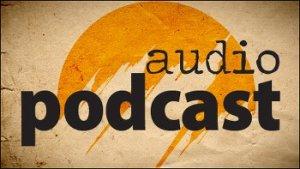 Audio Podcast (350x197)