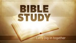 Bible Study (350x197)