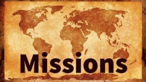 Missions (350x197)