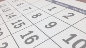 Calendar (350x197)
