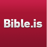 bible.is