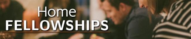 Home Fellowship – Chardon Christian Fellowship