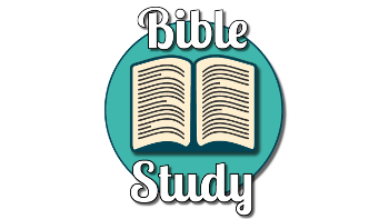 Permalink to: Bible Study