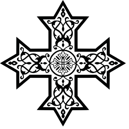 Coptic Orthodox Church Clerical Council for Family Affairs