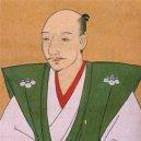Meiji, 150, ODA Nobunaga