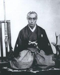 tokugawa-yoshinobu-1
