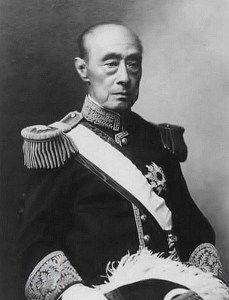 tokugawa-yoshinobu-3