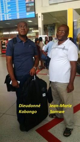 depart-de-dieudonne-01-12-2016-03
