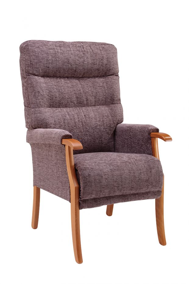 hip chair rental carolina panthers bungee ccf mobility disability daily living aids shop orwell fireside