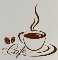 Petit Café