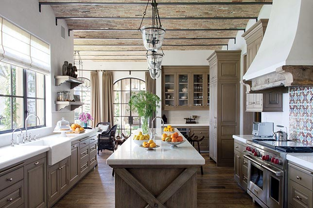 Kitchen Design Trends You Can Expect To See In 2019 ...