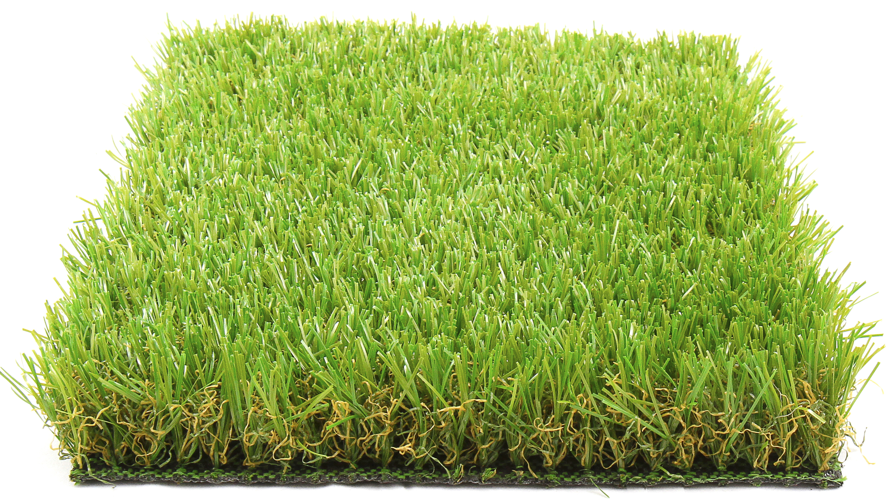 The Genuine Benefits Of Synthetic Grass  Artificial Grass UK